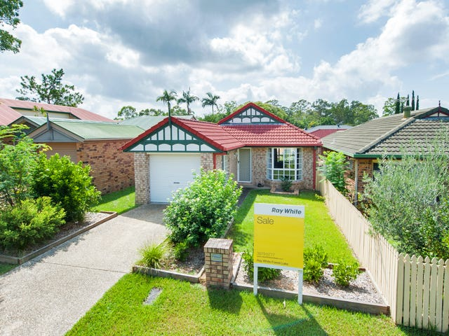 14 Evergreen Place, Forest Lake, Qld 4078