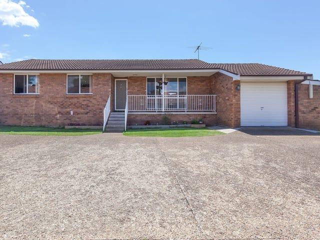 6/19 Lagonda Drive, Ingleburn, NSW 2565