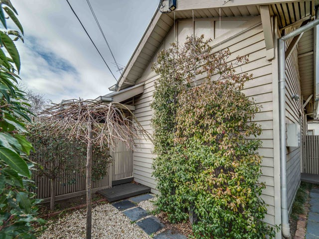 49 Sussex Street, Yarraville, Vic 3013
