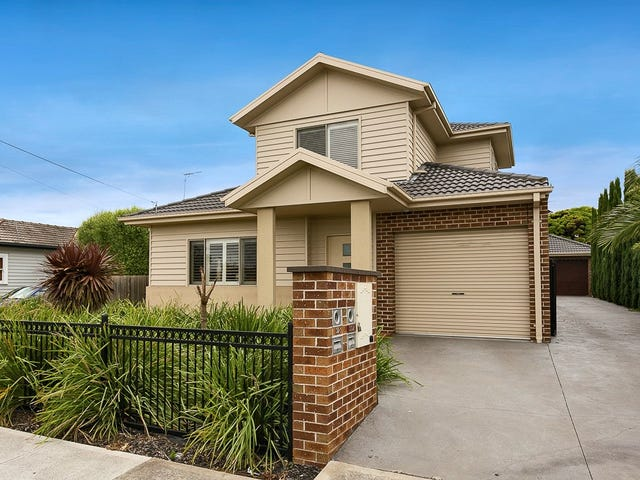 22 Roberts Road, Airport West, Vic 3042