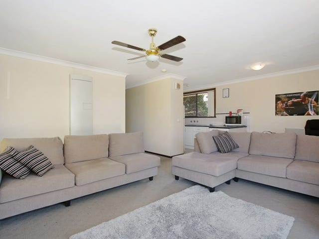 1/447 Alldis Avenue, Lavington, NSW 2641