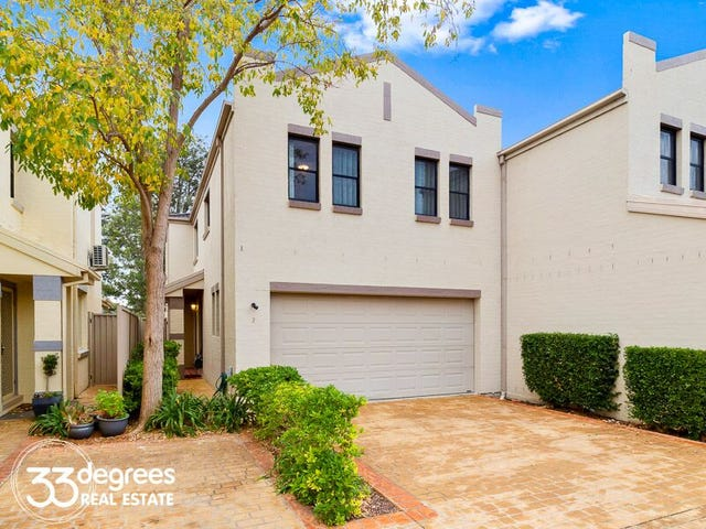 7/20 Norfolk Close, North Richmond, NSW 2754