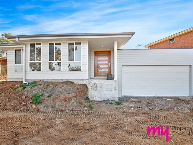 29 Zeolite Place, Eagle Vale, NSW 2558