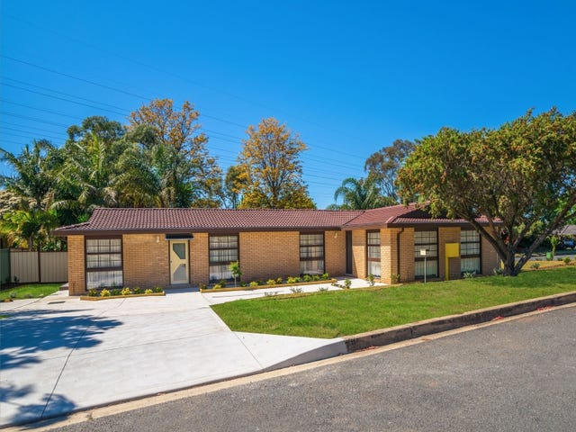 1/56 Thirroul Rd, Kanahooka, NSW 2530