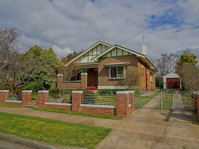 100 Warrendine Street, Orange, NSW 2800