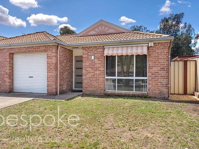 25 Woodley Crescent, Glendenning, NSW 2761