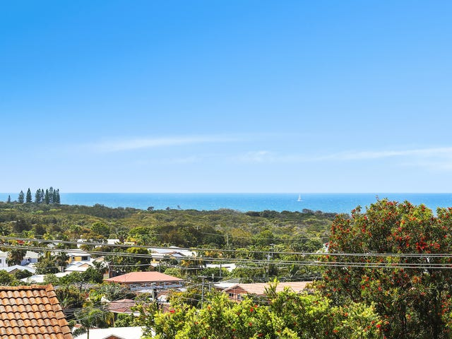 18 Anderson Street, Battery Hill, Qld 4551