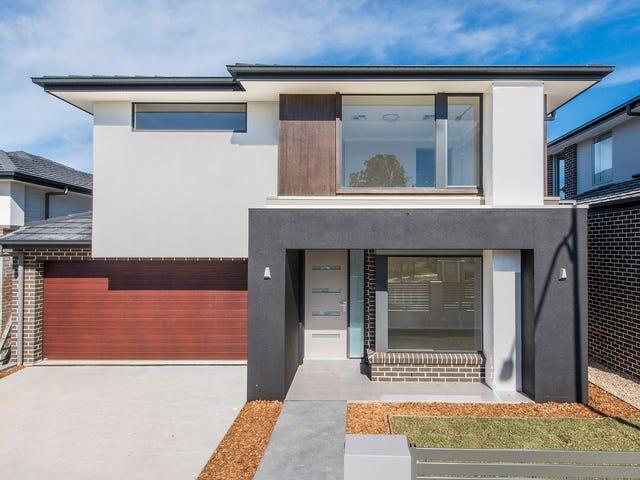 18 Sharp Avenue, Jordan Springs, NSW 2747