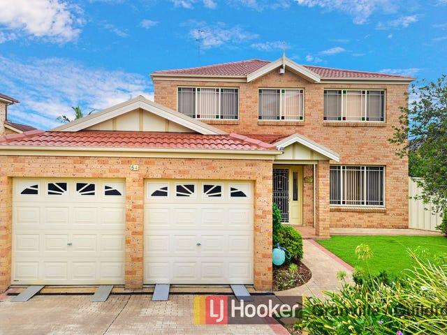 54 Orange Street, Greystanes, NSW 2145