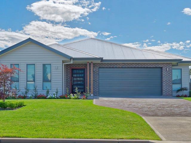 24 De Lauret Street, Mittagong, NSW 2575