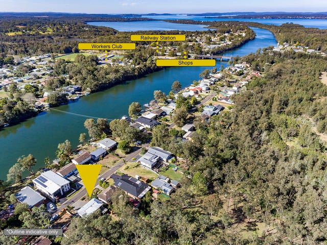 69 Baker Street, Dora Creek, NSW 2264