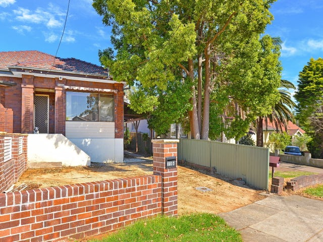 318a Concord Road, Concord West, NSW 2138