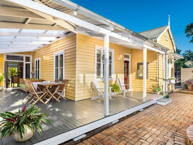 46 Queen Street, Berry, NSW 2535