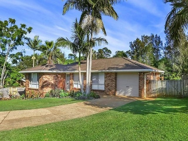 3 Breton Court, Port Macquarie, NSW 2444