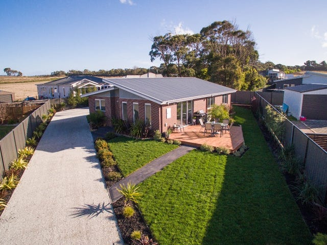 10 Merlot Court, Hawley Beach, Tas 7307