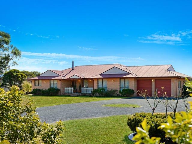 82 Bennett Place, Worrigee, NSW 2540
