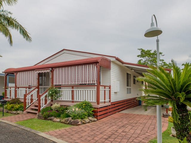 16/598 Summerland Way, Grafton, NSW 2460