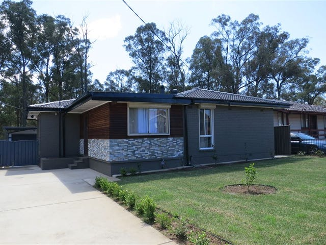 226 Captain Cook Drive, Willmot, NSW 2770