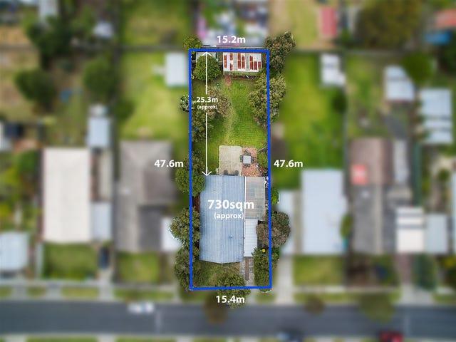 14 Elliott Street, Seaford, Vic 3198