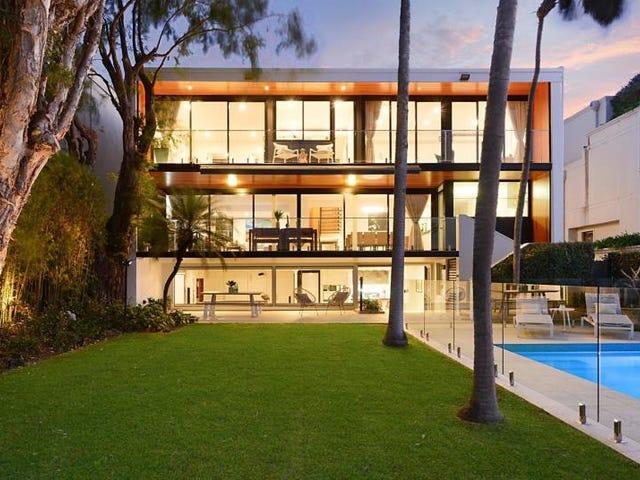 39 Benelong Crescent, Bellevue Hill, NSW 2023