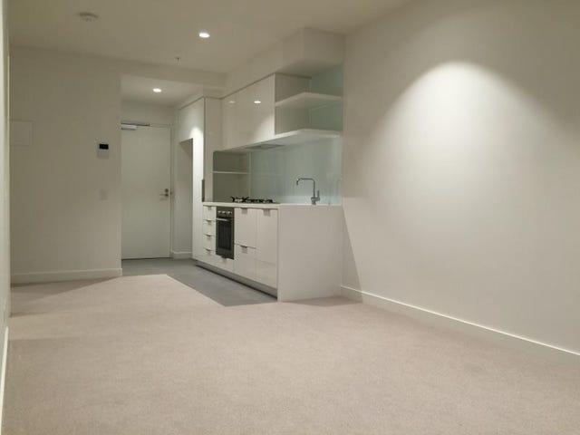 3504/279-289 La Trobe Street, Melbourne, Vic 3000