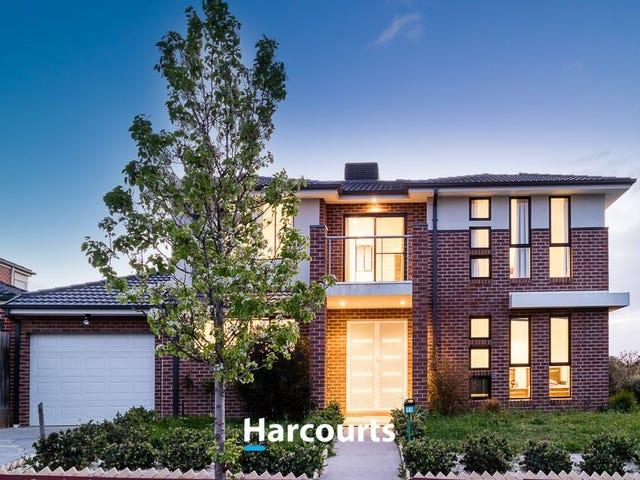 11 Oakgrove Drive, Narre Warren South, Vic 3805