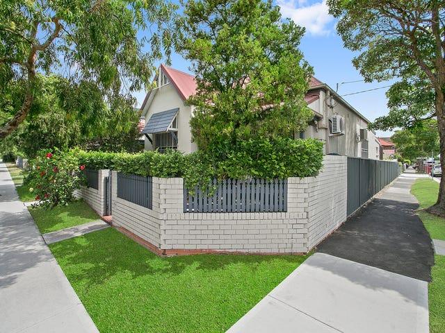 20 Carrington Road, Randwick, NSW 2031