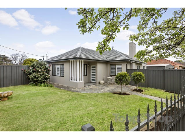 5 Ulinga Street, Glenelg North, SA 5045