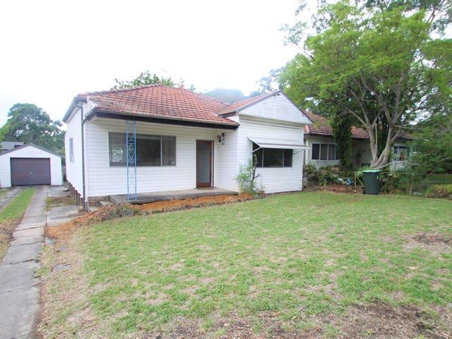 197 Morrison Road, Putney, NSW 2112