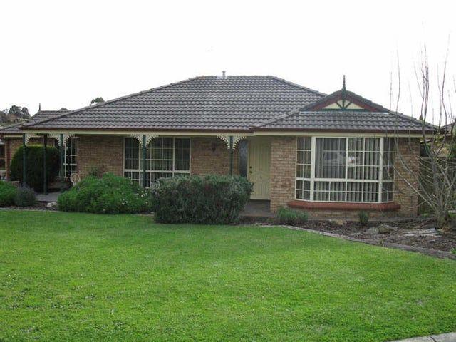 6  Kingsley Court, Mount Gambier, SA 5290