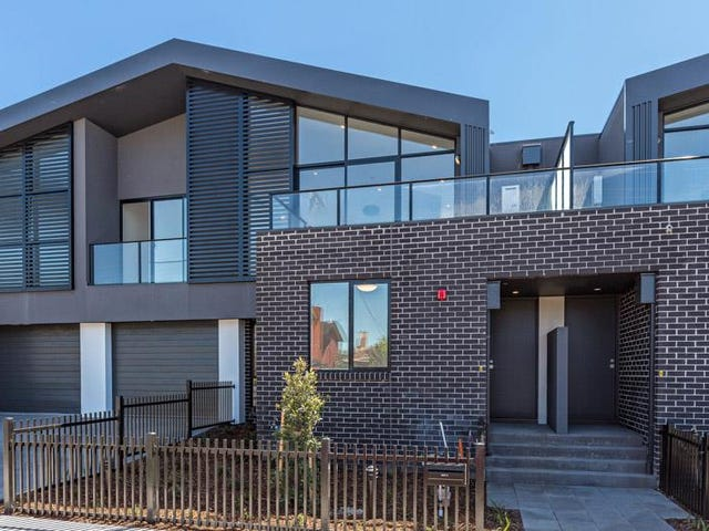 8/30-34 Clive Street, West Footscray, Vic 3012