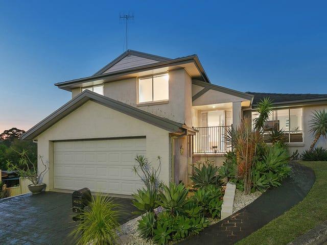 3 Harrison Place, Tumbi Umbi, NSW 2261