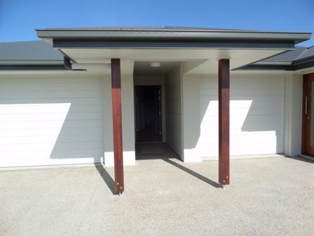 2/15 Joy Court, Meridan Plains, Qld 4551