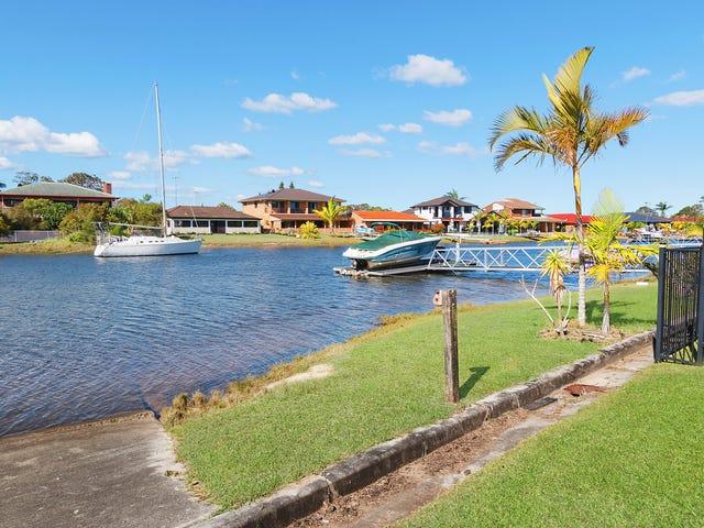 18 Dolphin Drive, Ballina, NSW 2478