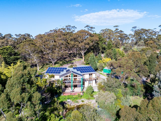 24 Sugarloaf Road, Chandlers Hill, SA 5159