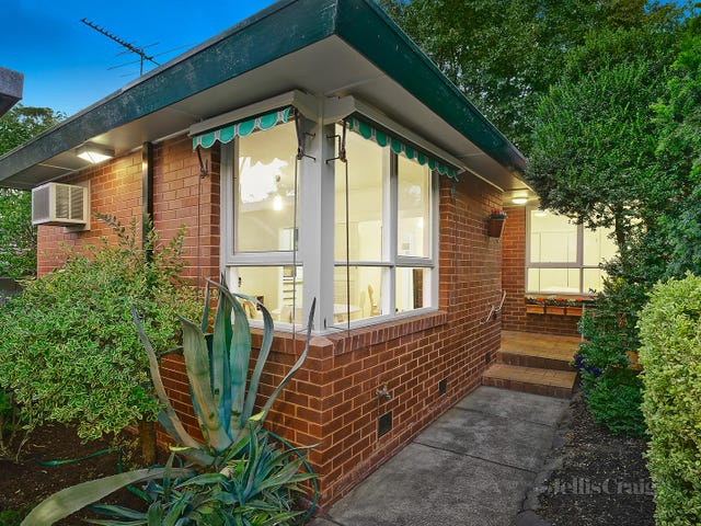 5/66 Blackburn Road, Blackburn, Vic 3130