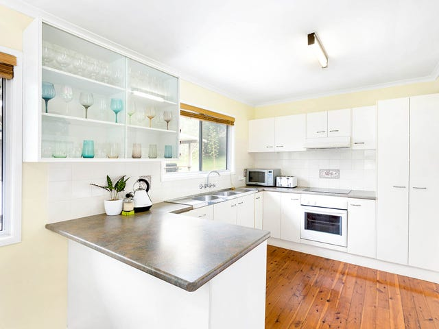 27 Tarnook Drive, Ferny Hills, Qld 4055