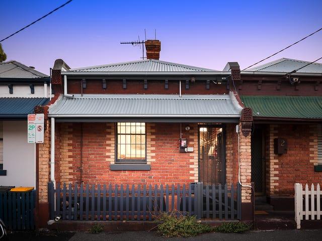 4 Garfield Street, Fitzroy, Vic 3065