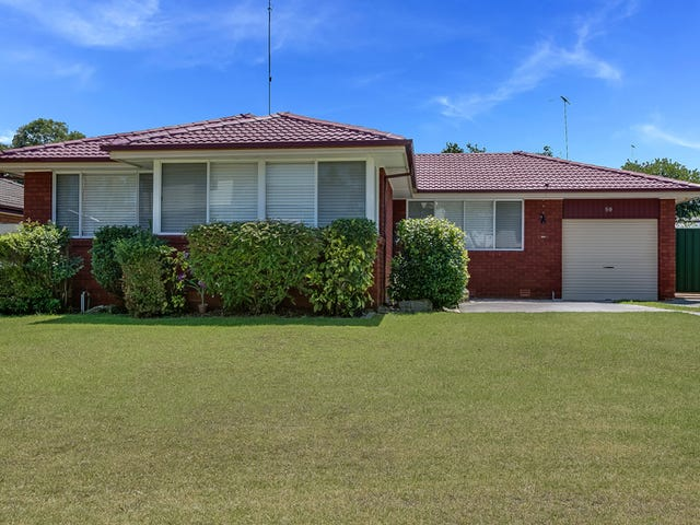 59 Guise Road, Bradbury, NSW 2560