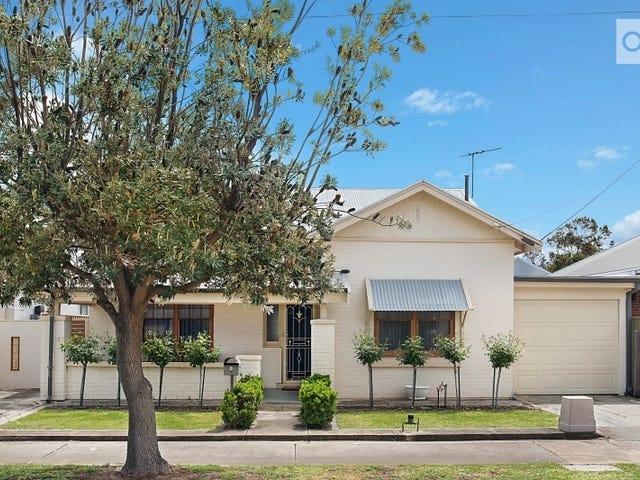 9 Sawtell Street, Largs Bay, SA 5016