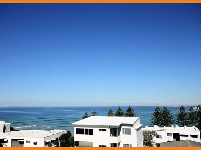 8/68 Lower Gay Terrace, Caloundra, Qld 4551