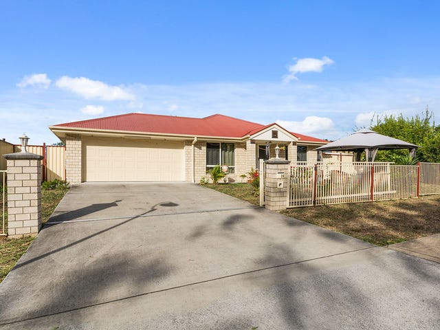 20 Samantha Street, Redbank Plains, Qld 4301