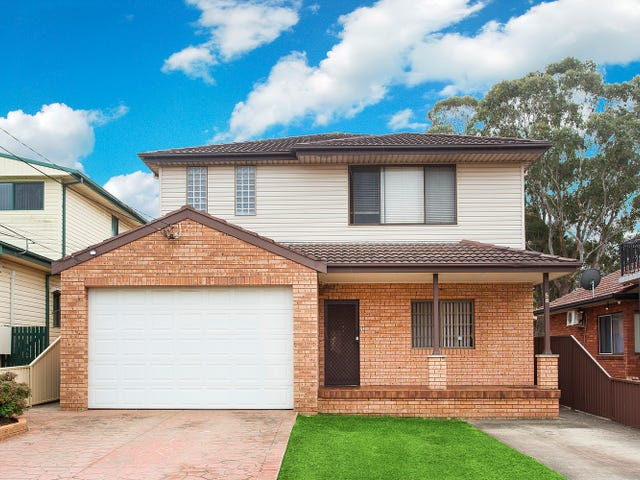 58 Ferndale Road, Revesby, NSW 2212