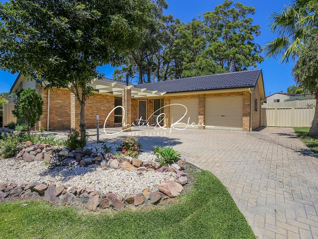 4 Barringum Close, Medowie, NSW 2318