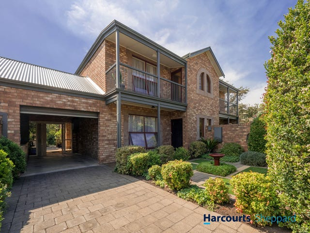43 Sheldon Street, Norwood, SA 5067