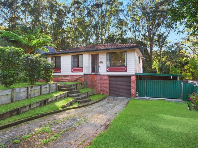 12 Elkhorn Close, Wyoming, NSW 2250