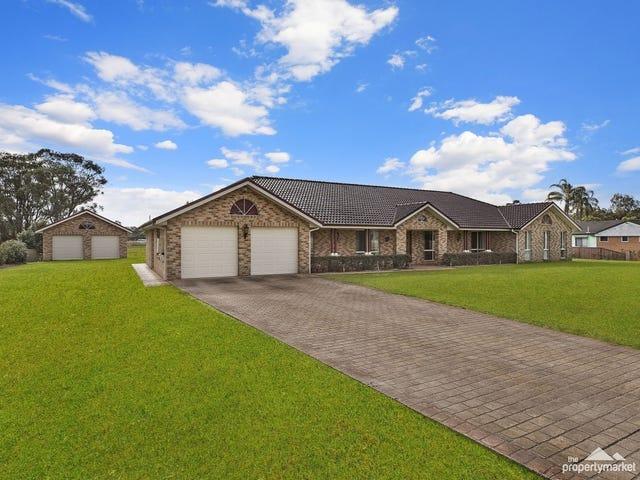 33-37 Hakone Road, Woongarrah, NSW 2259