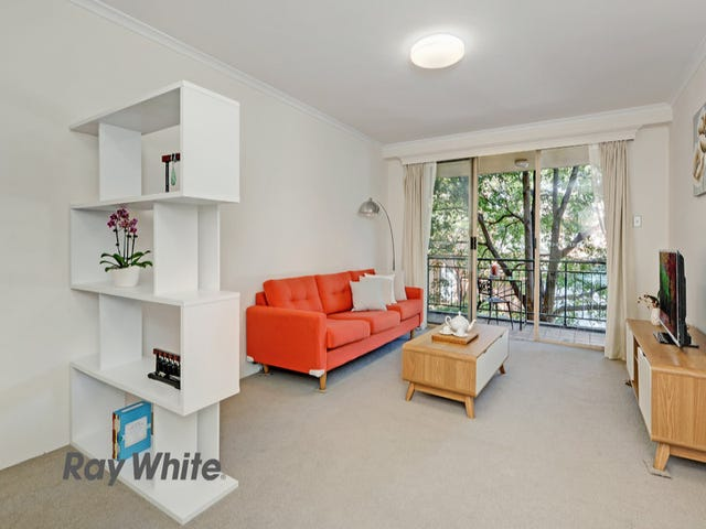72/188-190 Balaclava Road, Marsfield, NSW 2122