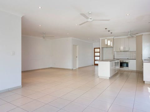 33 Melbourne Street, Johnston, NT 0832
