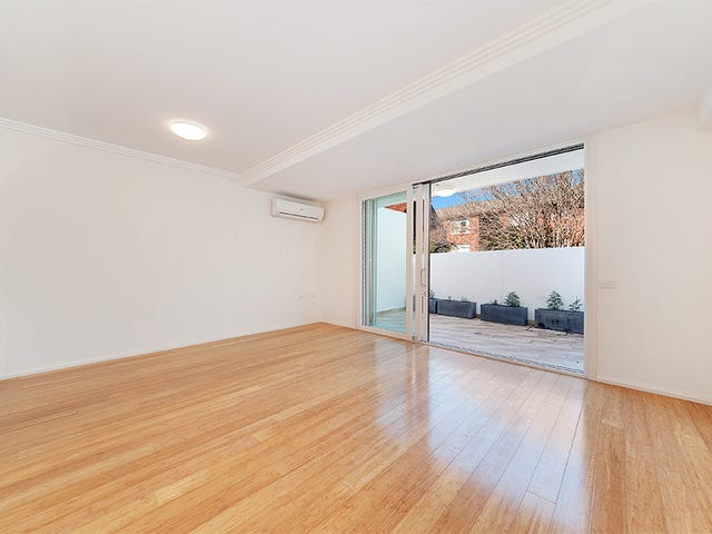 5/326 Stanmore Road, Petersham, NSW 2049